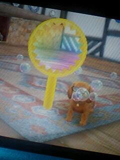 3DS/任天堂ドッグス+キャッツ